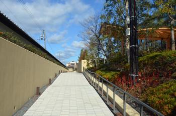 Kyotofourseasons170224
