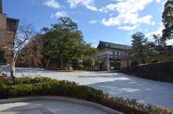 Kyotofourseasons170225