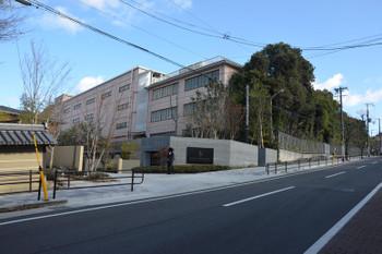 Kyotofourseasons170226