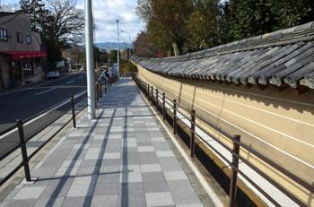 Kyotofourseasons170227