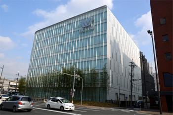 Kyotowacoal170214