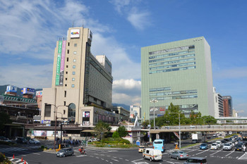 Kobejr17021