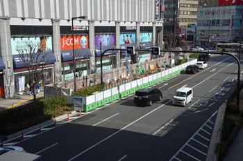 Osakayodobashi31