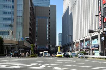 Osakayodobashi35