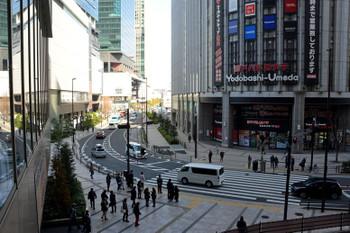 Osakayodobashi36