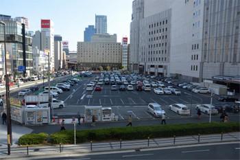Osakayodobashi38