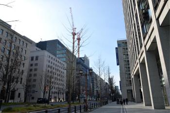 Osakaufj170251