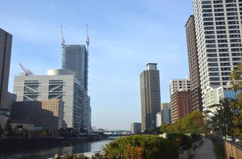 Osakanakanoshima6270211