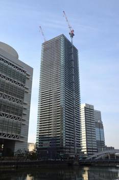 Osakanakanoshima6270213