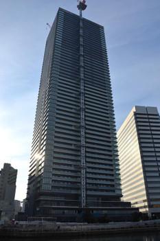Osakanakanoshima6270216