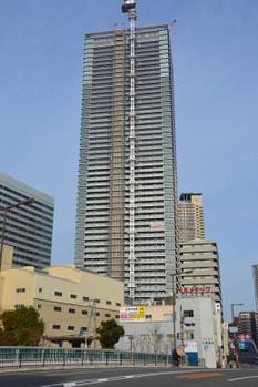 Osakanakanoshima6270220