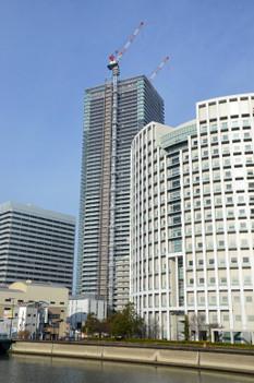 Osakanakanoshima6270221