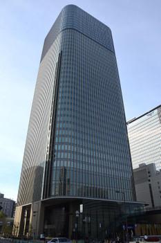 Asahi17022624