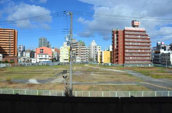 Osakashinimamiya17031