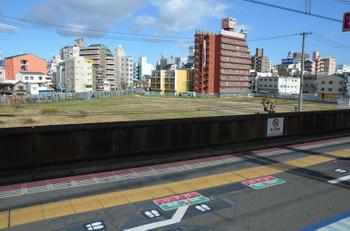 Osakashinimamiya17032