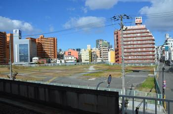 Osakashinimamiya17033