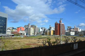 Osakashinimamiya17034