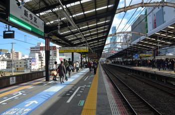 Osakashinimamiya17035