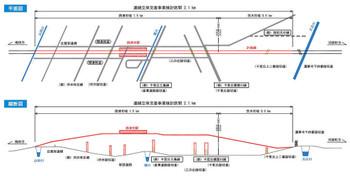 Settsu170312