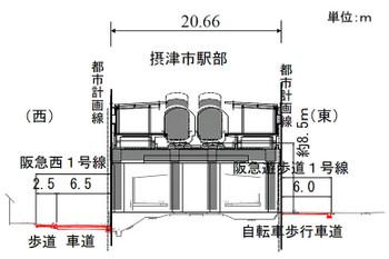 Settsu170314