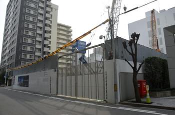 Osakakintetsure17035