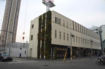 Osakaoyodo170316