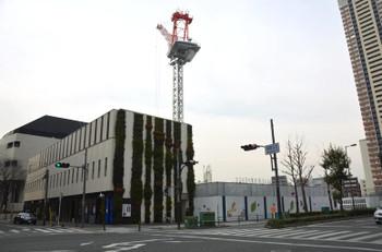 Osakaoyodo170317