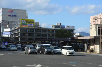 Hiroshimajr170312