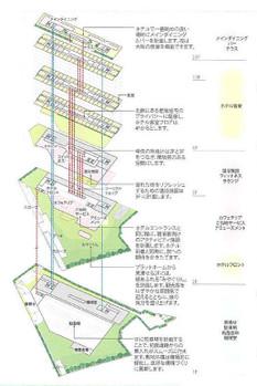 Osakashinimamiya17037