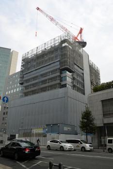 Osakakitahama170311