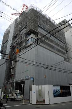 Osakakitahama170313