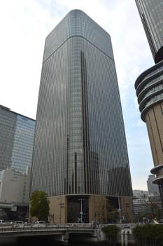 Asahi17031311