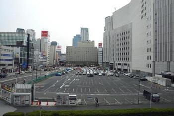 Osakayodobashi170326