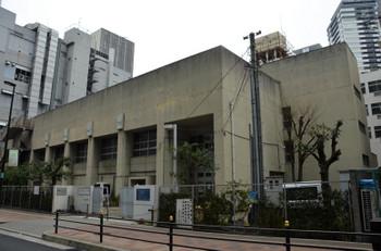 Osakachayamachi170312