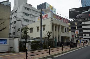 Osakachayamachi170313