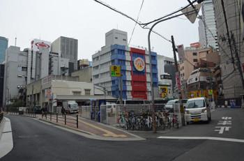 Osakachayamachi170315