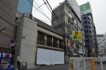 Osakachayamachi170317