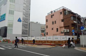 Osakamizuno170311