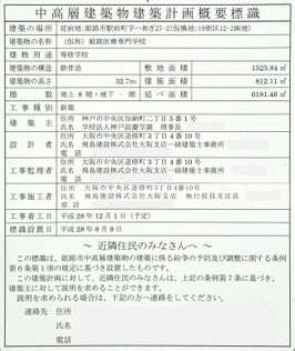Himejicasty170317