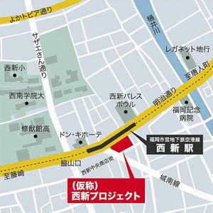 Fukuokanishijin170313