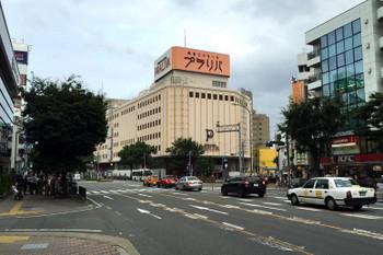 Fukuokanishijin170314