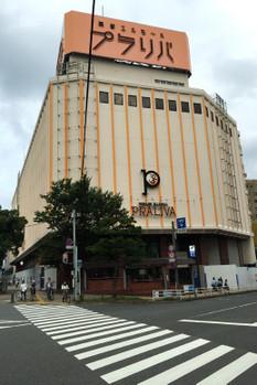 Fukuokanishijin170315