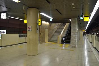 Fukuokanishijin170316