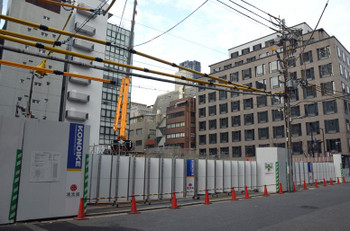 Osakacrevia170313