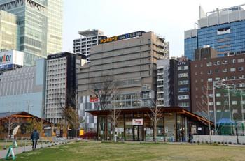 Osakaabeno170312