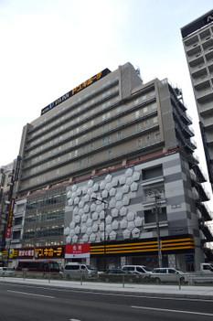 Osakaabeno170316