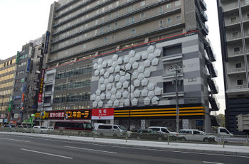 Osakaabeno170317