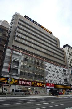 Osakaabeno170319