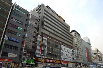 Osakaabeno170320