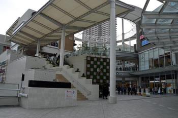 Osakaabeno170322